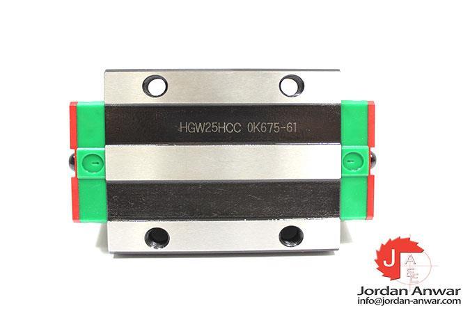 HIWIN-HGW25HC-LINEAR-GUIDEWAY-BLOCK4_675x450.jpg