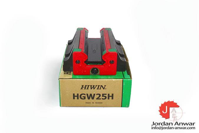 HIWIN-HGW25HC-LINEAR-GUIDEWAY-BLOCK_675x450.jpg