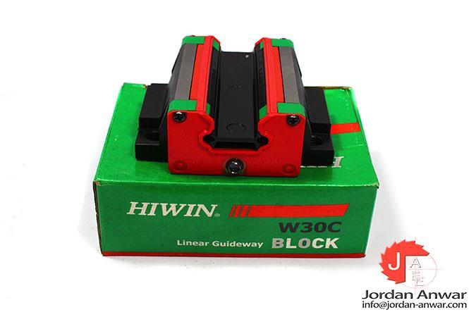 HIWIN-HGW30CC-LINEAR-GUIDEWAY-BLOCK_675x450.jpg