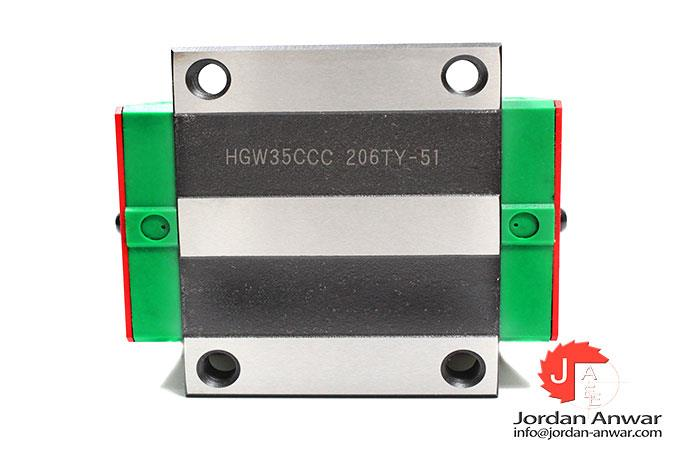 HIWIN-HGW35CC-LINEAR-GUIDEWAY-BLOCK4_675x450.jpg