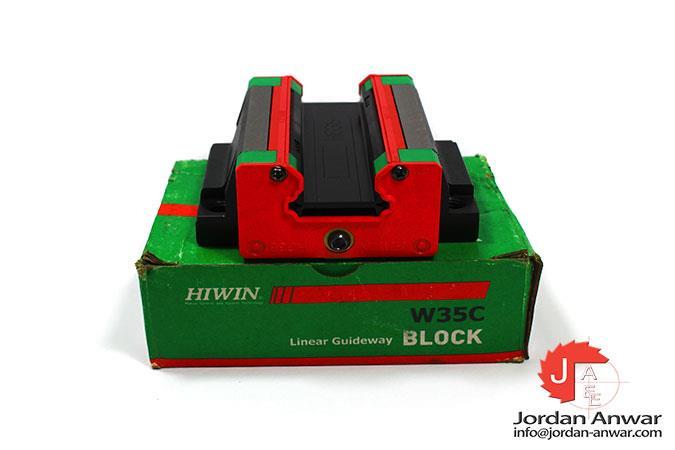 HIWIN-HGW35CC-LINEAR-GUIDEWAY-BLOCK_675x450.jpg