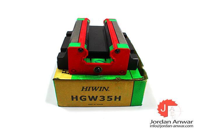 HIWIN-HGW35HC-LINEAR-GUIDEWAY-BLOCK_675x450.jpg