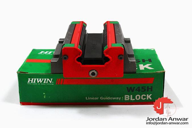 HIWIN-HGW45HC-LINEAR-GUIDEWAY-BLOCK_675x450.jpg