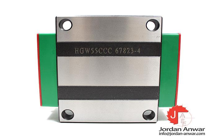 HIWIN-HGW55CC-LINEAR-GUIDEWAY-BLOCK4_675x450.jpg