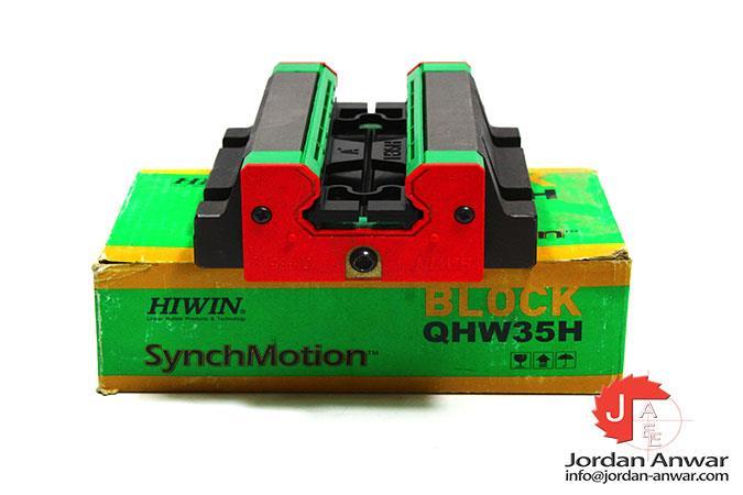 HIWIN-QHW35HC-LINEAR-GUIDEWAY-BLOCK_675x450.jpg