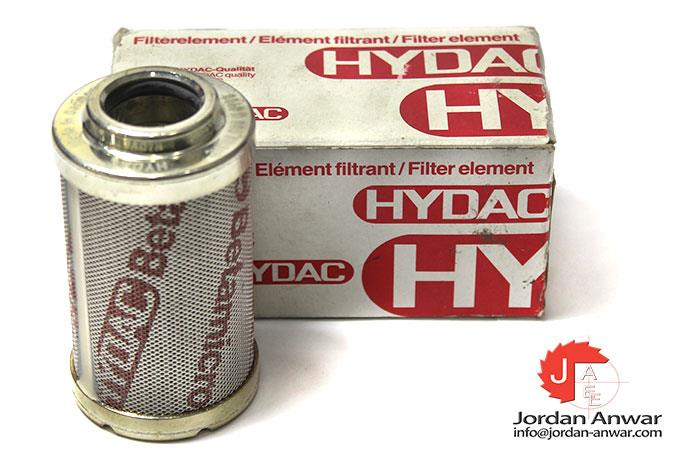 HYDAC-0060-D-005-BH3HC-PRESSURE-LINE-ELEMENT-_675x450.jpg