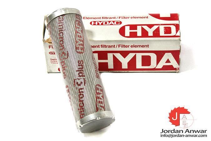 HYDAC-0110-D-005-BH3HC-PRESSURE-LINE-ELEMENT-_675x450.jpg