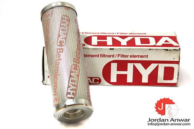 HYDAC-0110-D-020-BN3HC-PRESSURE-LINE-ELEMENT_675x450.jpg