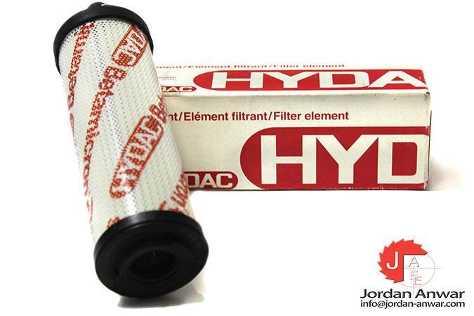HYDAC-0110-R-010-BN3HC-RETURN-LINE-FILTER-ELEMENT_675x450.jpg