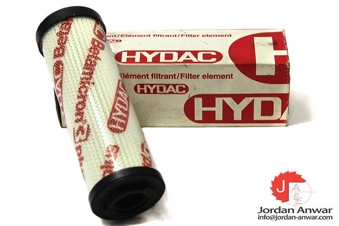 HYDAC-0110-R-020-BN3HC-RETURN-LINE-FILTER-ELEMENT_675x450.jpg