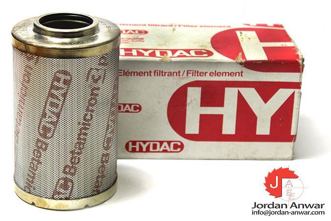HYDAC-0160-D-010-BN3HC-PRESSURE-LINE-ELEMENT_675x450.jpg