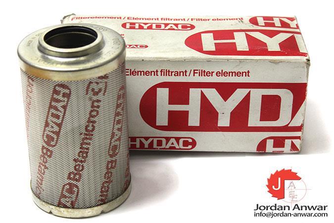 HYDAC-0160-D-020-BN3HC-PRESSURE-LINE-ELEMENT_675x450.jpg