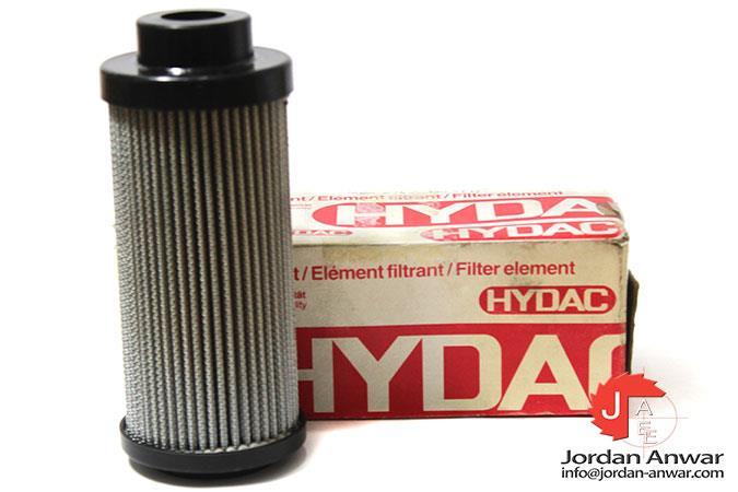 HYDAC-0160-R-025-W-RETURN-LINE-FILTER-ELEMENT_675x450.jpg