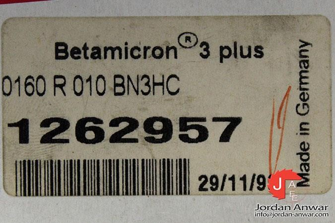 HYDAC-0160-R010-BN3HC-RETURN-LINE-FILTER-ELEMENT5_675x450.jpg