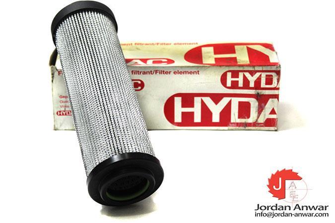 HYDAC-0240-R-010-P-RETURN-LINE-FILTER-ELEMENT_675x450.jpg