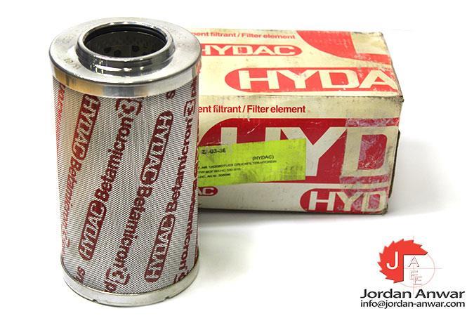 HYDAC-0330-D-010-BH3HC-PRESSURE-LINE-ELEMENT_675x450.jpg