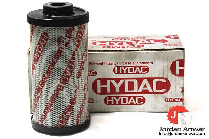 HYDAC-0330-R-010-BN4HC-RETURN-LINE-FILTER-ELEMENT_675x450.jpg