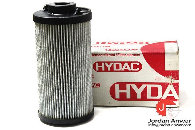 HYDAC-0330-R-010-BNHC-RETURN-LINE-FILTER-ELEMENT_675x450.jpg