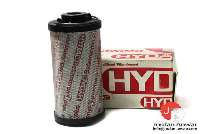 HYDAC-0330-R-020-BN3HC-RETURN-LINE-FILTER-ELEMENT_675x450.jpg