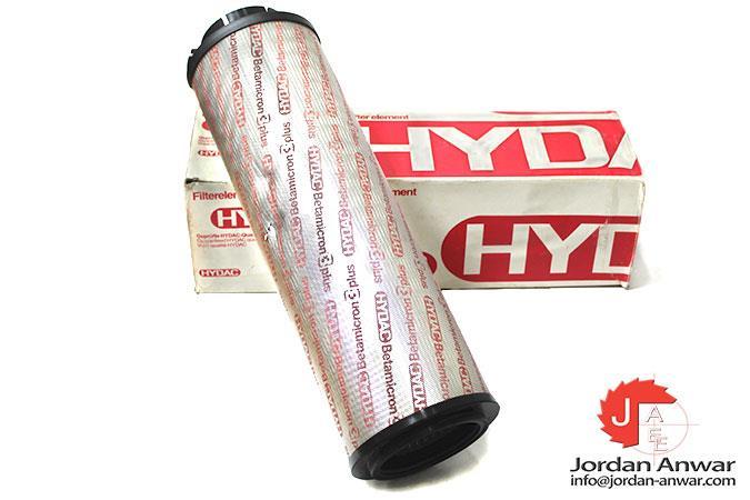 HYDAC-1300-R-003-BN3HC-KB-RETURN-LINE-FILTER-ELEMENT_675x450.jpg