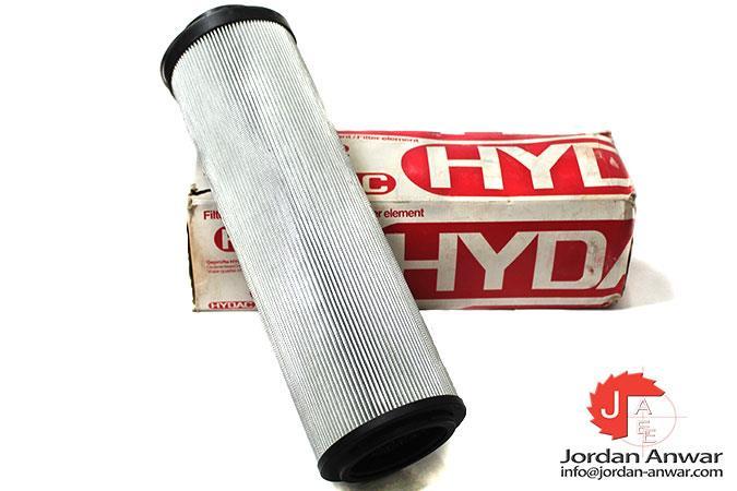 HYDAC-1300-R-005-BNHC-2-RETURN-LINE-FILTER-ELEMENT_675x450.jpg
