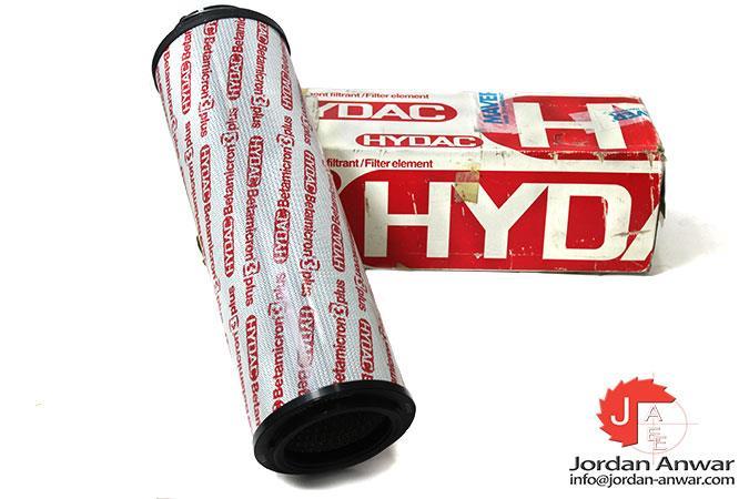 HYDAC-1300-R-010-BN3HC-RETURN-LINE-FILTER-ELEMENT_675x450.jpg