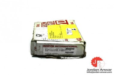 HYDAC-908000-PRESSURE-SWITCH3_675x450.jpg