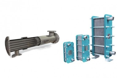 Heat-exchangers_675x450.jpg