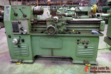Heavy-duty-lathe-machine10_675x450.jpg