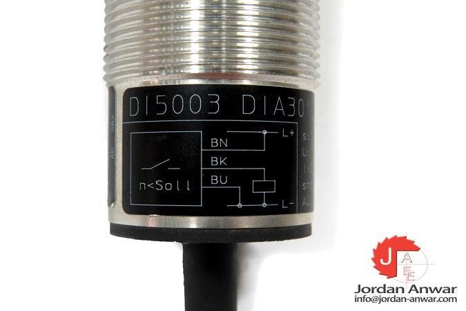 IFM-DI5003-COMPACT-EVALUATION-UNIT-FOR-SPEED-MONITORING-5_675x450.jpg