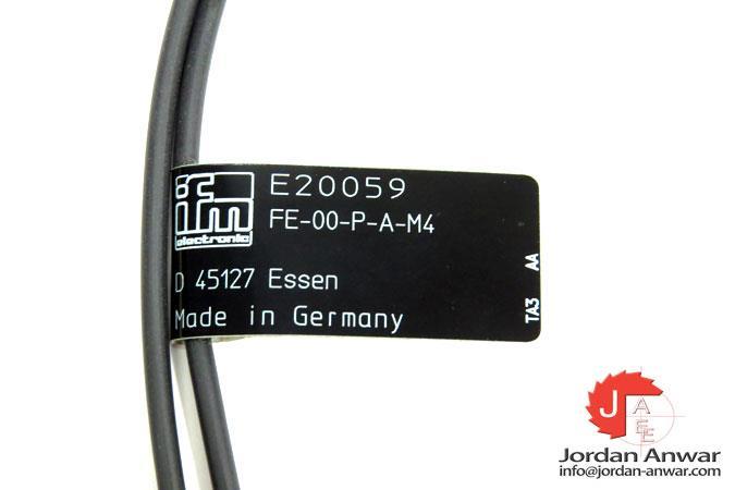 IFM-E20059-FIBER-OPTIC-THROUGH-BEAM-SENSOR4_675x450.jpg