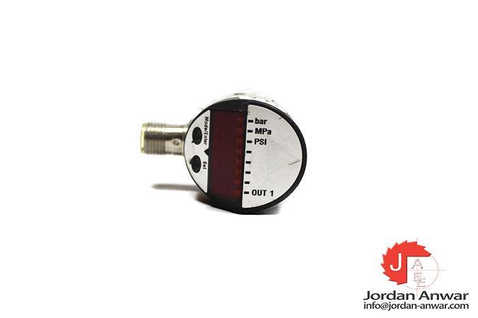 IFM-ELECTRONIC-PN5004-45128-PRESSURE-SWITCH3_675x450.jpg