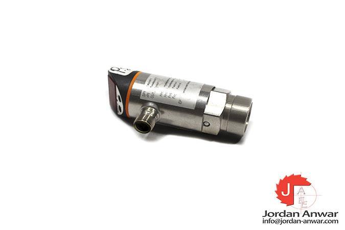 IFM-ELECTRONIC-PN5004-45128-PRESSURE-SWITCH_675x450.jpg