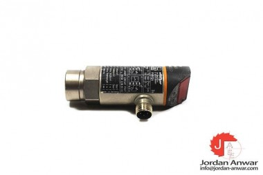 IFM-ELECTRONIC-PN8024-PRESSURE-SWITCH_675x450.jpg
