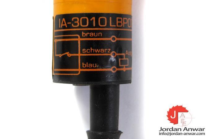 IFM-IA-3010LBPOG-INDUCTIVE-SENSOR6_675x450.jpg