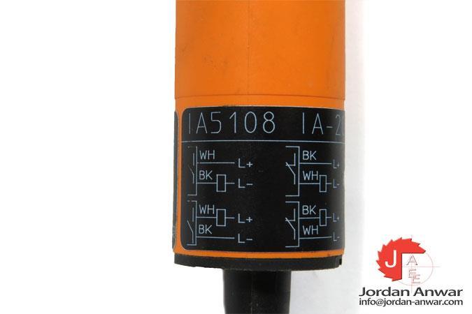 IFM-IA5108-INDUCTIVE-SENSOR4_675x450.jpg