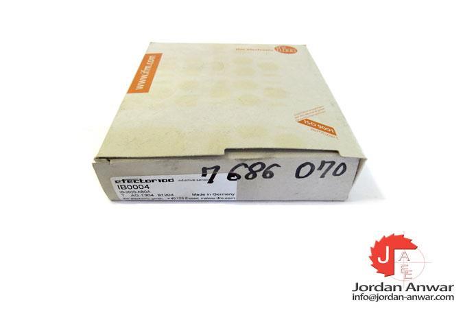 IFM-IB0004-INDUCTIVE-SENSOR4_675x450.jpg