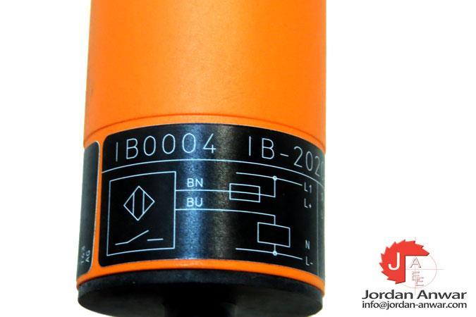 IFM-IB0004-INDUCTIVE-SENSOR7_675x450.jpg