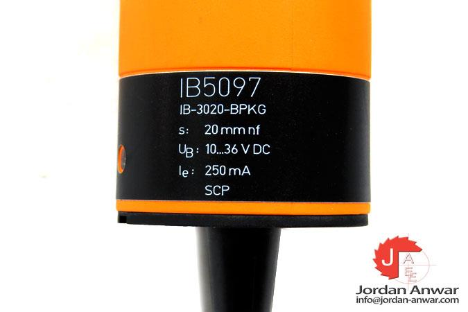 IFM-IB5097-INDUCTIVE-SENSOR-7_675x450.jpg