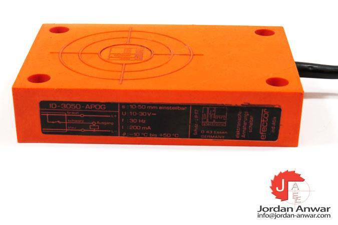 IFM-ID-3050-APOG-INDUCTIVE-SENSOR3_675x450.jpg