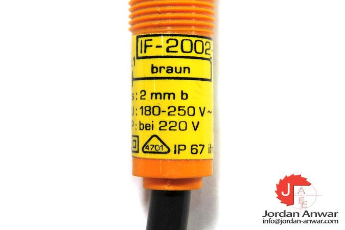 IFM-IF-2002-ABOW-INDUCTIVE-SENSOR-7_675x450.jpg
