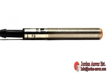 IFM-IF0006-INDUCTIVE-SENSOR3_675x450.jpg
