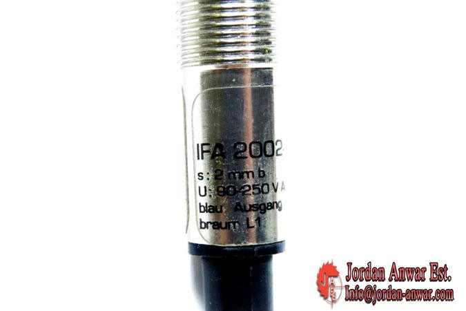 IFM-IF0006-INDUCTIVE-SENSOR6_675x450.jpg