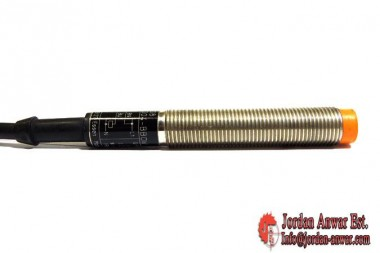 IFM-IF0008-INDUCTIVE-SENSOR3_675x450.jpg