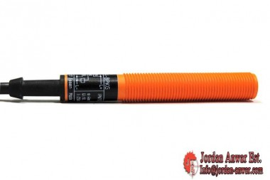 IFM-IF5345-INDUCTIVE-SENSOR3_675x450.jpg