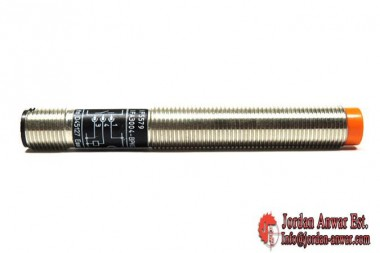 IFM-IF5579-INDUCTIVE-SENSOR3_675x450.jpg