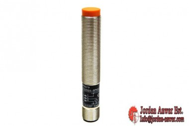 IFM-IF5579-INDUCTIVE-SENSOR_675x450.jpg