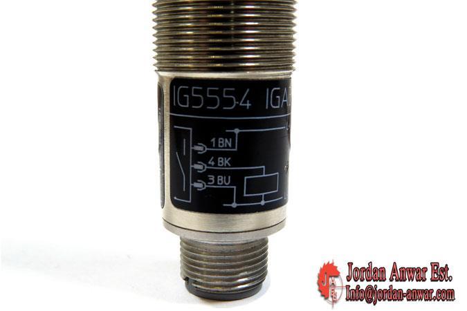 IFM-IG5554-INDUCTIVE-SENSOR6_675x450.jpg