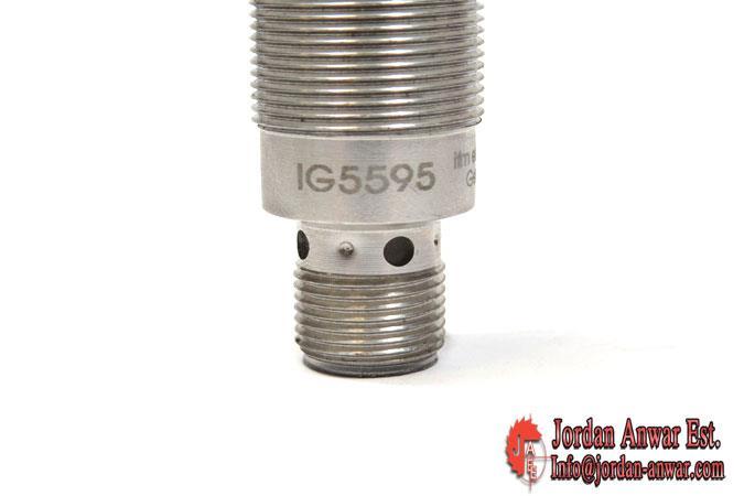 IFM-IG5595-INDUCTIVE-SENSOR7_675x450.jpg