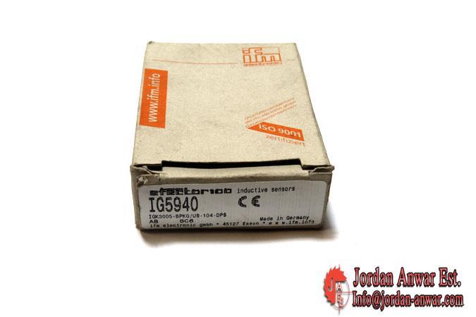 IFM-IG5940-INDUCTIVE-SENSOR4_675x450.jpg
